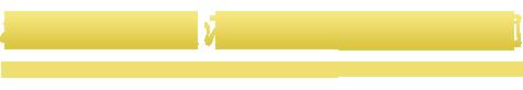 火狐体育官网火狐体育app官网 - 火狐体育app下载火狐体育官网火狐体育app官网有限责任公司